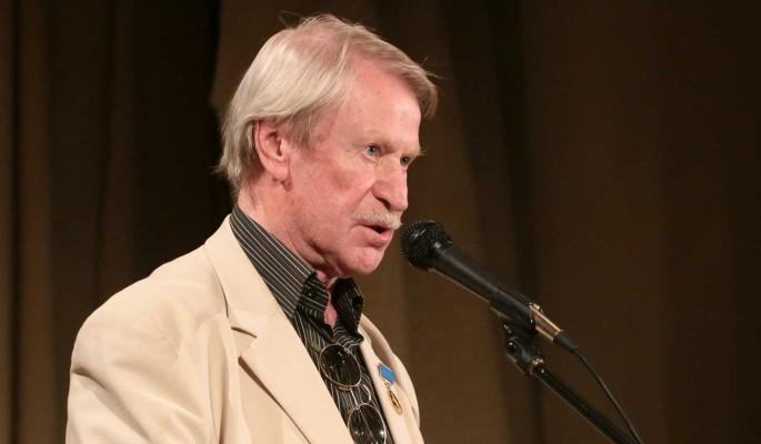 90-летний Краско назвал неожиданную причину смерти знаменитого сына: Его использовали