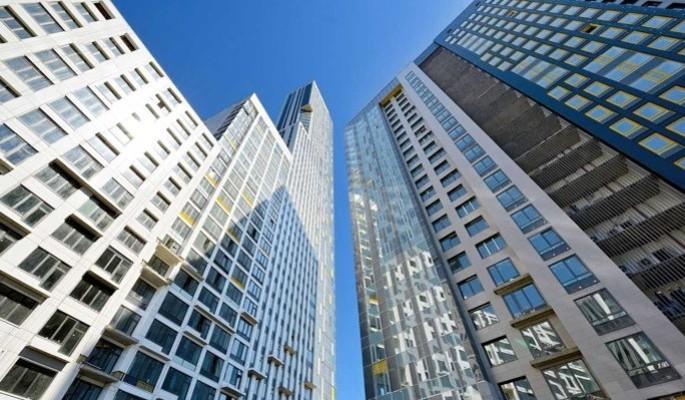 На премии RЕПУТАЦИЯ 2021 отметили заслуги руководителей компаний рынка недвижимости