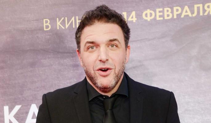 Виторган ввязался в скандал с Бузовой и Губерниевым