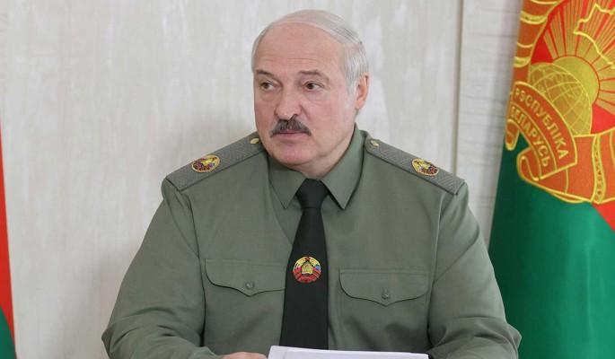 Экономист Романчук раскритиковал Лукашенко: Жесткий большевик