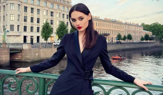 """""""Необходима волшебная таблетка"""": Кончаловская рассказала о проблемах со здоровьем"""