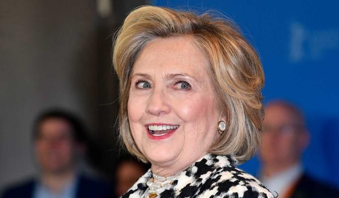 Клинтон о переговорах Путина и Байдена: Он будет делать нашу жизнь сложнее