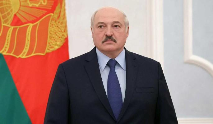 Латушко: Лукашенко – проблема для России и США