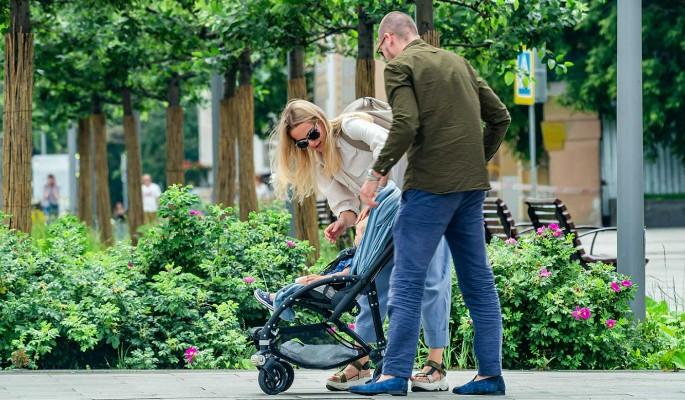 В России хотят разрешить использовать маткапитал еще по двум направлениям