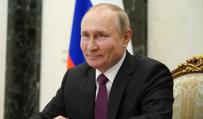 Эксперт оценил слова президента Швейцарии о Путине