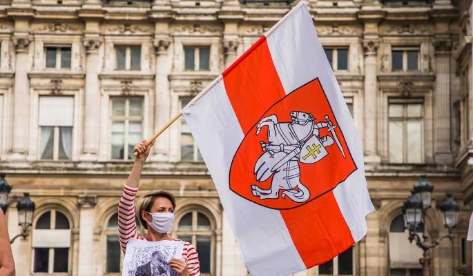 """Белорусские власти перешли """"красные линии"""" – эксперт Класковский"""
