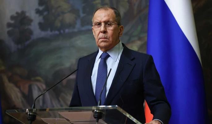 Лавров назвал возвращение послов России и США в столицы стран символическим жестом