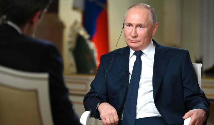 """Пушков рассказал о """"скрытой повестке"""" переговоров Путина и Байдена"""