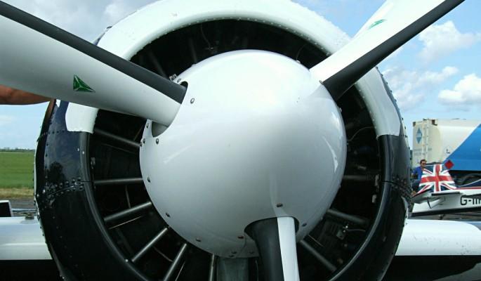 Крушение самолета в Кузбассе: число жертв возросло до семи