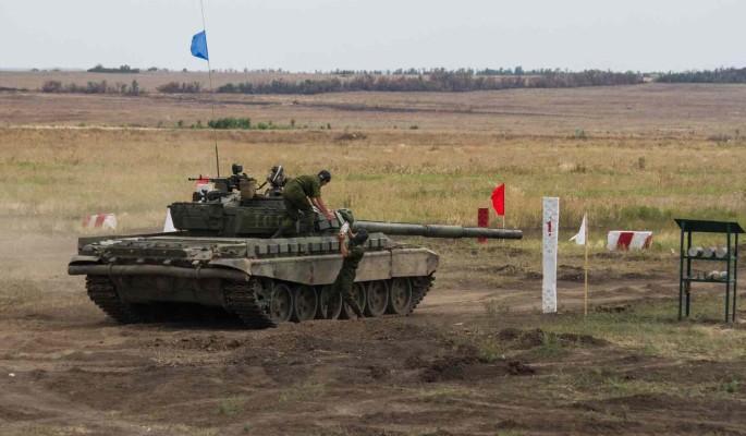 Отказ США от военной помощи Украине вызвал бурную реакцию в Сети: Все закончилось пшиком