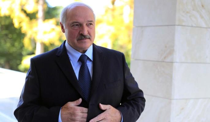 """Экономист Чалый: Лукашенко перешел """"красную линию"""""""