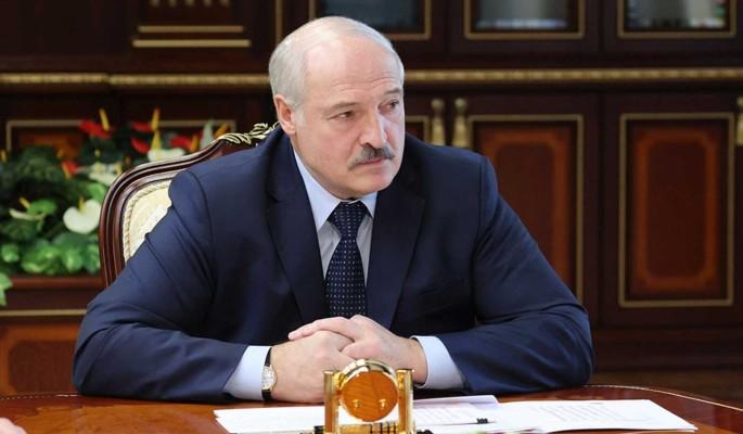 Новые санкции Евросоюза поставят режим Лукашенко на колени – глава МИД Люксембурга