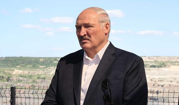 Латушко рассказал о санкциях против режима Лукашенко: Все коррупционеры должны пострадать