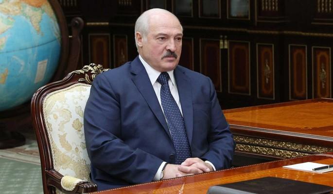 В Эстонии заявили об опасности режима Лукашенко для Европы