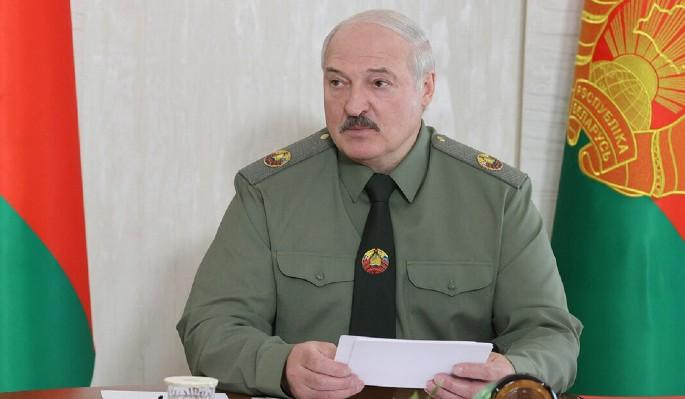 В день начала ВОВ Латушко сравнил Лукашенко с Гитлером