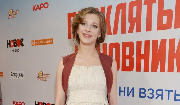 """""""Я очень расстраиваюсь"""": Арзамасова заговорила о хейте в свой адрес"""