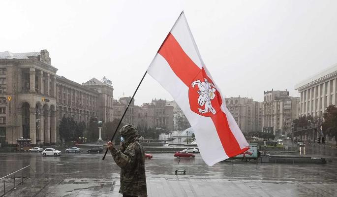 Эксперт Хренин: Белоруссия является разменной фигурой в большой игре