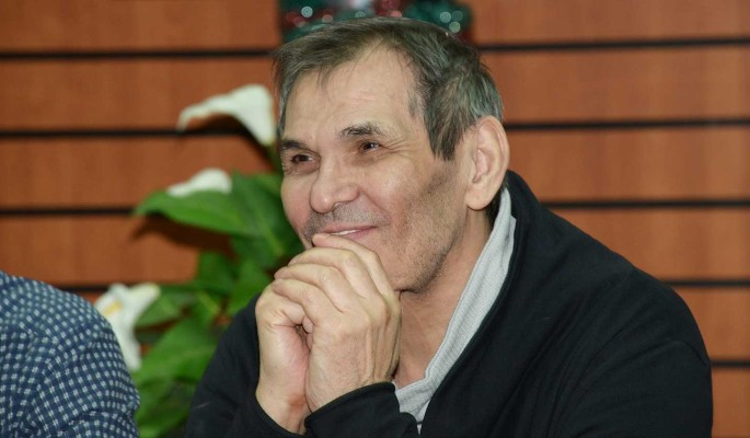 Алибасов вышел в эфир после новости о смертельной болезни: Страшно смотреть