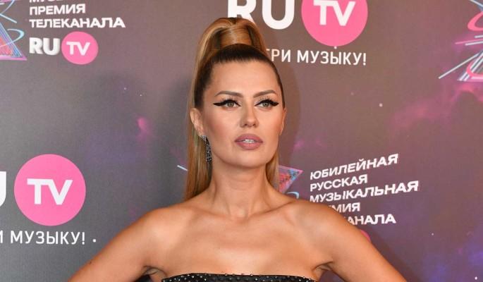 """""""Молчать больше не могу"""": Боня обратилась к россиянам"""