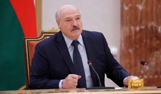Ковалевский призвал силовиков к борьбе против Лукашенко: Ваша жизнь – разменная монета
