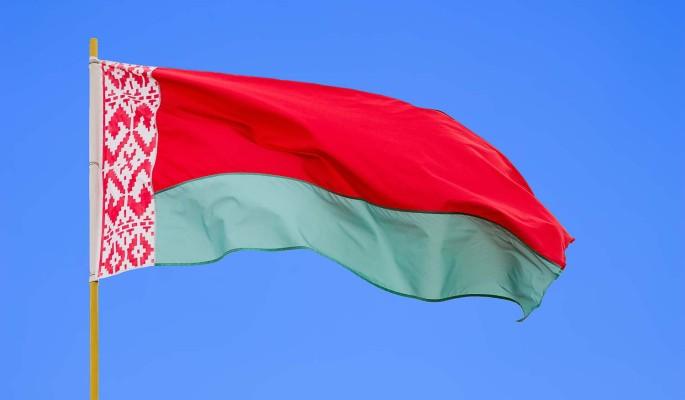 """Белорусский политолог Усов: Отсутствие санкций создает """"тепличные"""" условия для авторитаризма"""