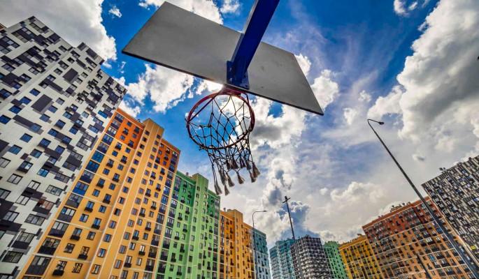 Россиян ждет рост цен на недвижимость: названы сроки