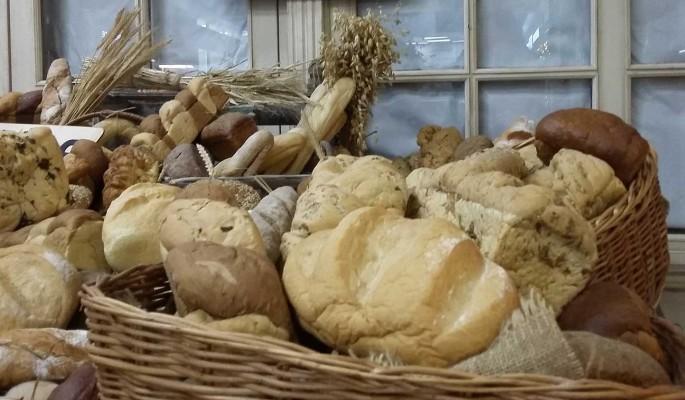 Стало известно о скором подорожании хлеба в России