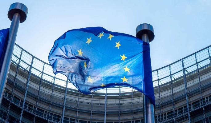 Новые санкции ЕС толкают Белоруссию в объятия России – политолог Иоффе