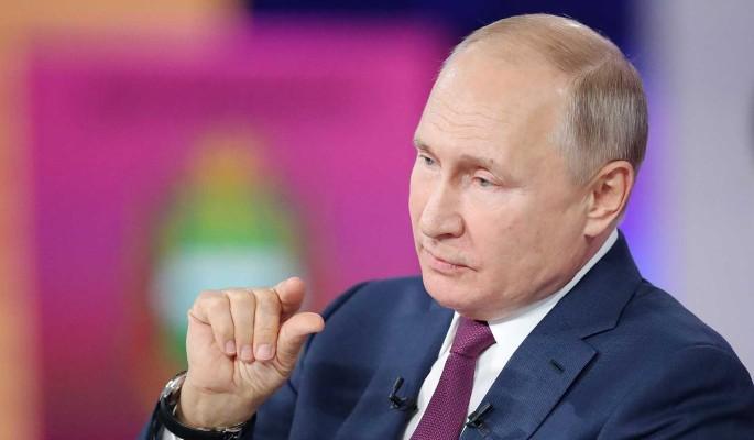 Заявление Путина об Украине оценили: В первый раз высказался так прямо и жестко