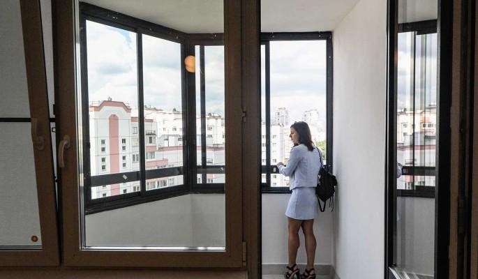 На чем не стоит экономить, устанавливая окна?
