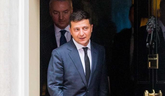 Экономист Головачев сообщил о зашедшей в тупик Украине: Прямая вина Зеленского