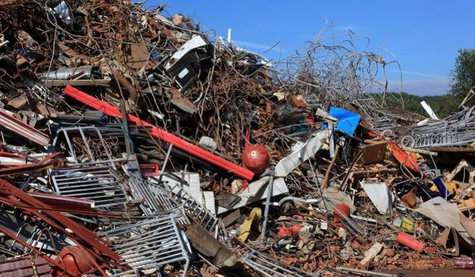 Попытка жителя Тамбова пожаловаться Путину на строительство мусорного полигона закончилась больницей