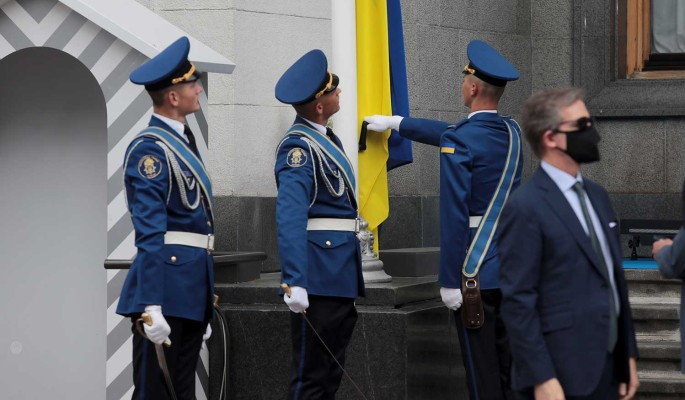Украинцев предупредили о риске голода из-за новой реформы