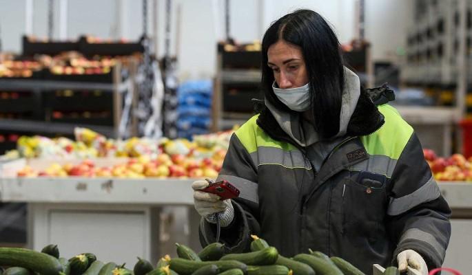 Эксперты сделали прогноз на рост цен в России в июле