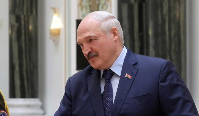 Лукашенко о событиях в Белоруссии после выборов президента: Обнажили язвы и опухоли общества