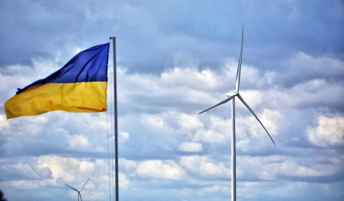 Политолог Ищенко: Государство Украина исчезает у нас на глазах