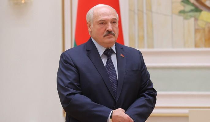 Экс-министр культуры Белоруссии заявил о больной психике Лукашенко