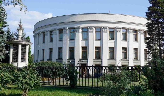 Будут брошены против народа: эксперт Жилин прокомментировал новую инициативу Киева