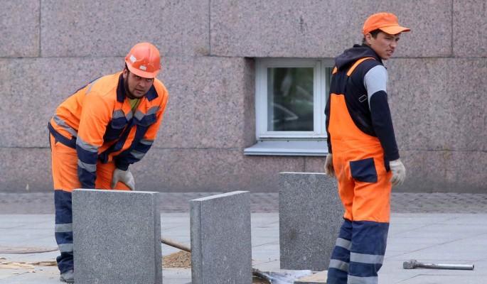 Бизнесмен Линник назвал способ повысить зарплаты россиян