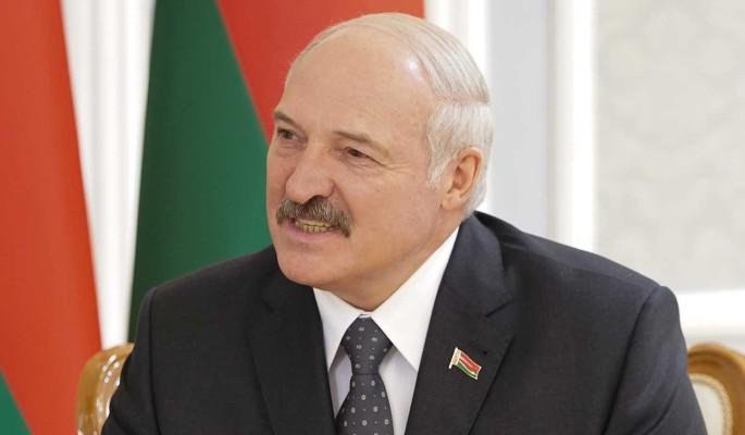 Лукашенко о новых санкциях против Белоруссии: Беззаконие и шантаж в международном масштабе
