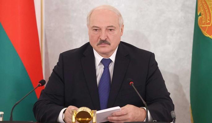 """""""В чем сила, брат?"""": Цепкало призвал бороться с Лукашенко правдой"""