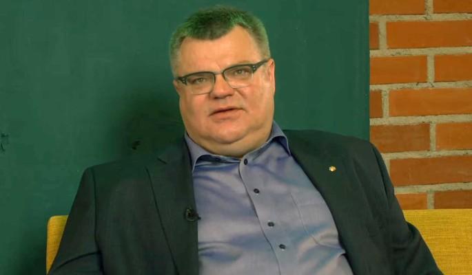 В Белоруссии вынесли приговор Виктору Бабарико: подробности