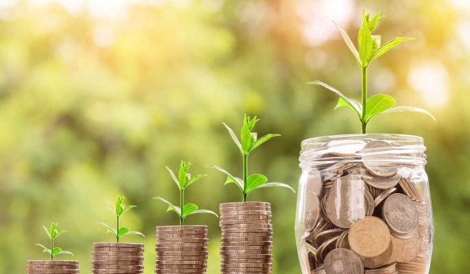 В Регион-Россиум прогнозируют рост популярности ESG-инвестирования