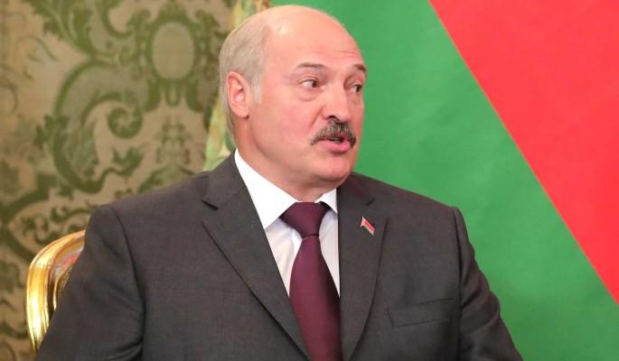 Заявление Лукашенко об ответных мерах на санкции ЕС оценили: Теряет последние остатки политической адекватности
