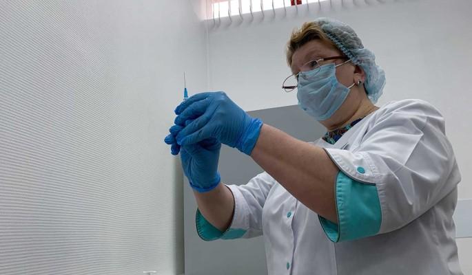 В МИД Франции призвали ЕС не признавать российские вакцины от коронавируса