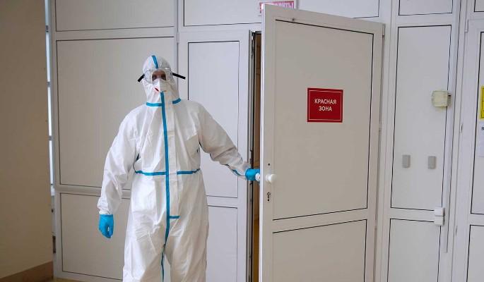 Влияние коронавируса на жизнь после выздоровления исследуют в Москве