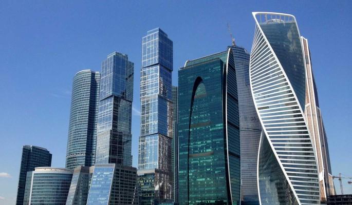 Московским компаниям помогут закрепиться на мировых рынках