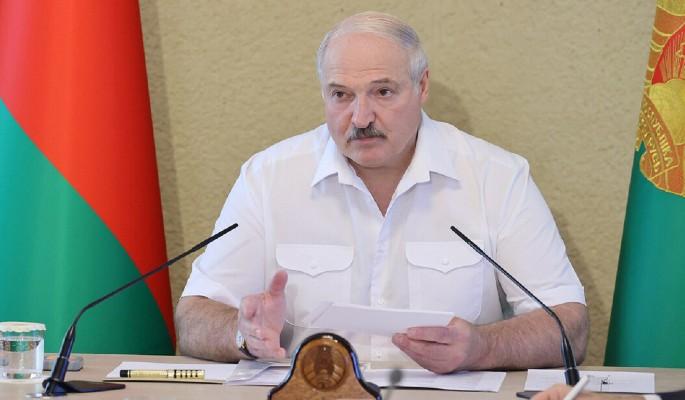 Тихановская о борьбе Лукашенко со СМИ: Режим боится правды