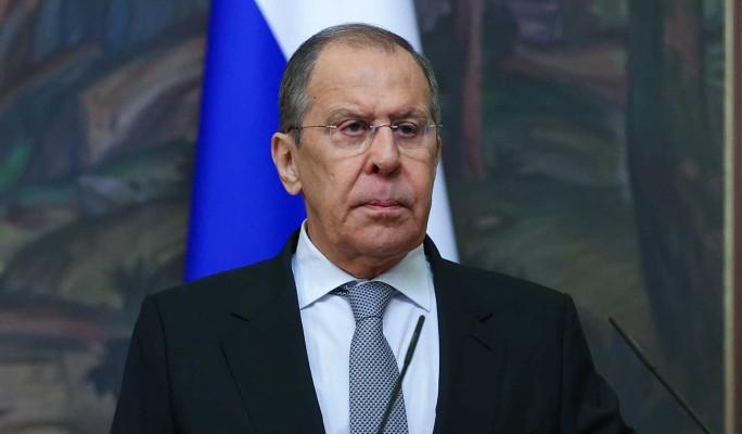 Лавров заявил о готовности России к провокациям Запада