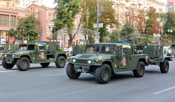 Военный эксперт Петров оценил перспективы Украины: Мы обречены